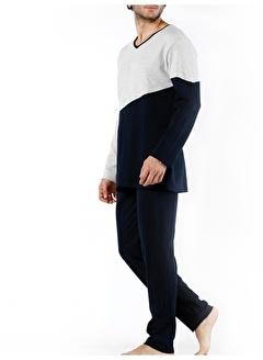 DOREMİ Pijama Takım